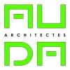 AUDA ARCHITECTES