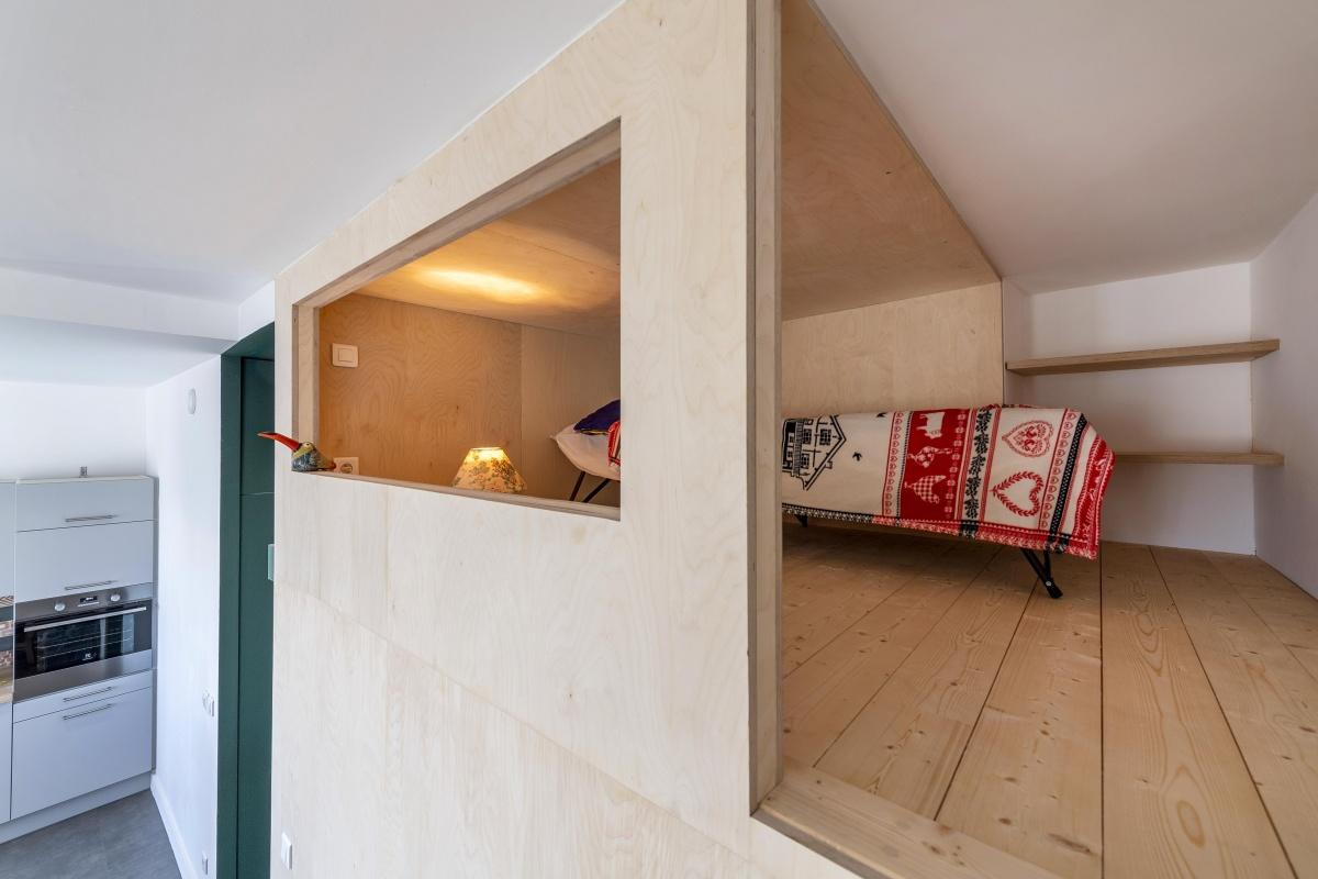 Optimisation des petits espaces : 20190328_Mylene archi appart Villeurbanne 54rMagenta_0137