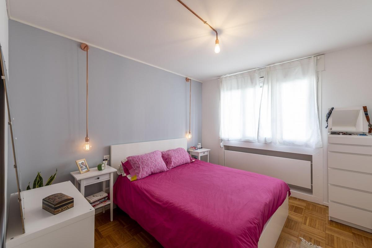 Rénovation appartement : 20190328_Mylene archi appart Lyon6 71rBugeaud_0348
