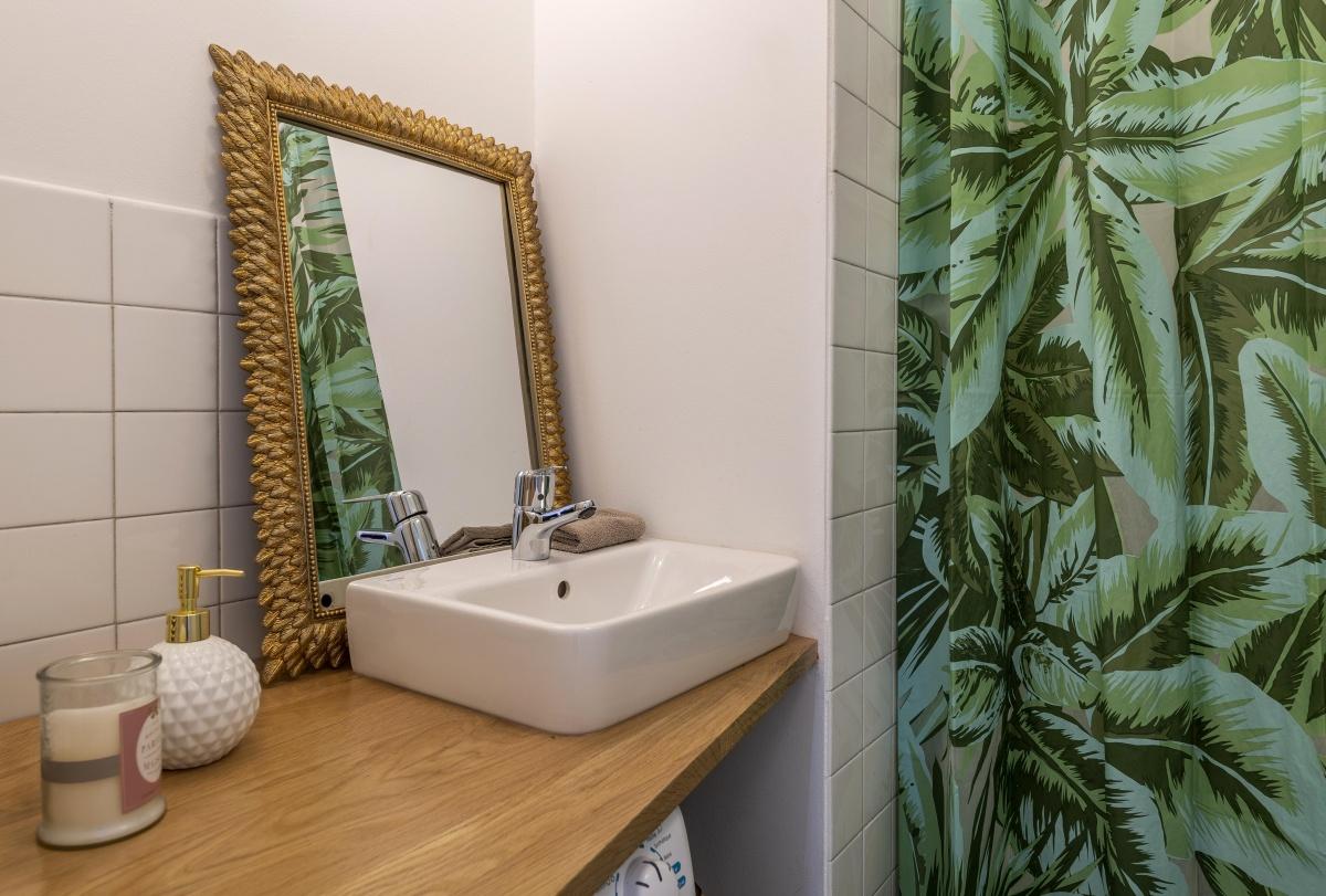 Rénovation appartement : 20190328_Mylene archi appart Lyon6 71rBugeaud_0357