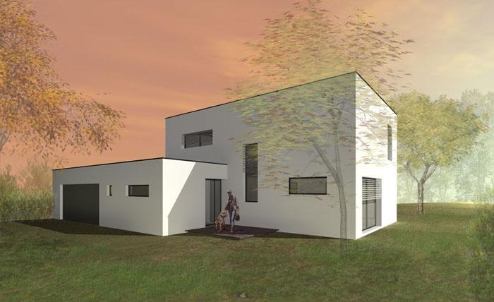 Maison contemporaine : image_projet_mini_13589