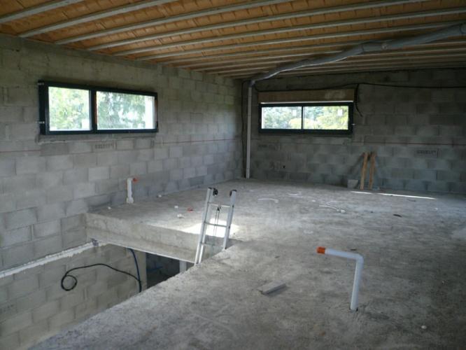 Maison contemporaine : 15_Maison béton_Soucieu.JPG