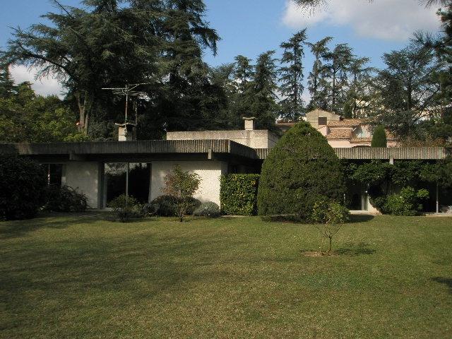 Surélévation d'une maison à toit plat : image_projet_mini_27203