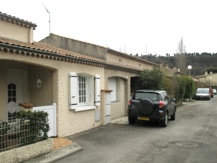 Surélévation d'une maison traditionnelle en copropriété : P3100043.JPG