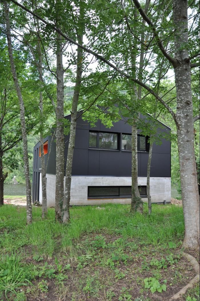 Maison en Bord de Loire : image_projet_mini_37807