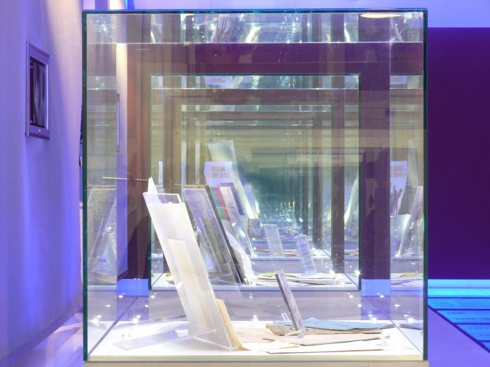 Musée banque Caisse d'Epargne : image_projet_mini_37879