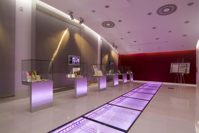 Musée banque Caisse d'Epargne : image_projet_mini_37882