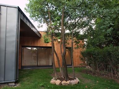 maison contemporaine Saint-Genis Laval : image_projet_mini_38149