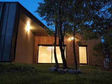 maison contemporaine Saint-Genis Laval : image_projet_mini_38152