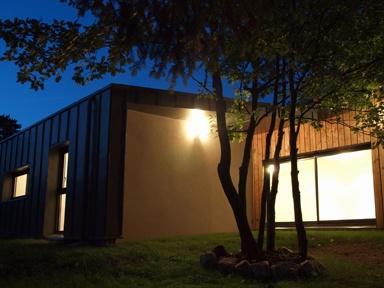 maison contemporaine Saint-Genis Laval : image_projet_mini_38155
