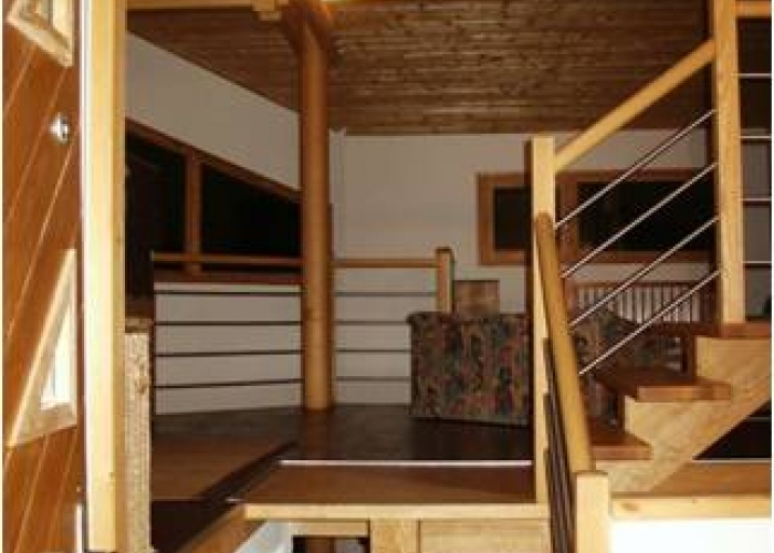 Maison individuelle ossature bois : image_projet_mini_4296