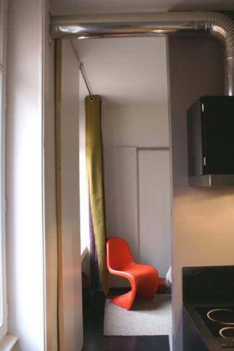 réhabilitation (69) : chambre