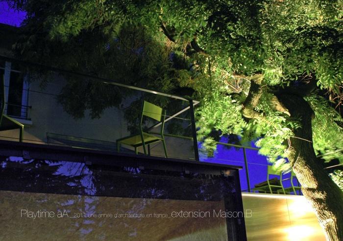 extension  d'une maison à rillieux : image_projet_mini_43434