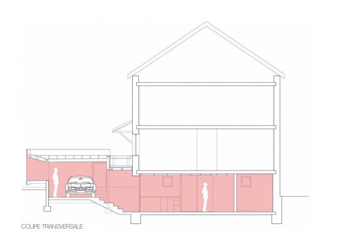 extension  d'une maison à rillieux : PAA-BlinA5der_Page_08