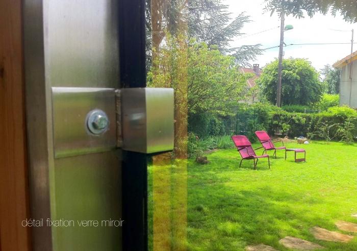extension  d'une maison à rillieux : PAA-BlinA5der_Page_14