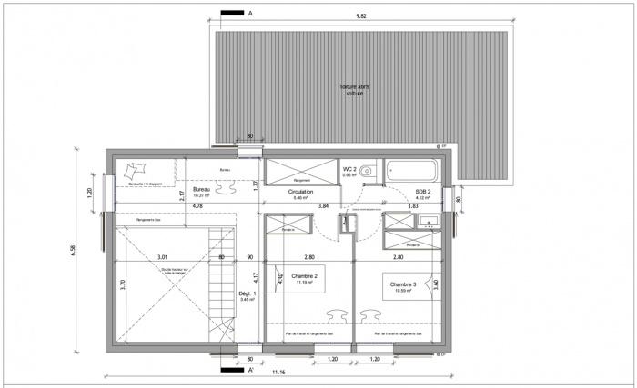 MAC : MAC_07_Plan-R+1