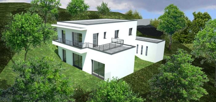 Villa DESAIX