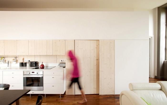 restructuration d'un appartement à la Croix-Rousse : image_projet_mini_54788