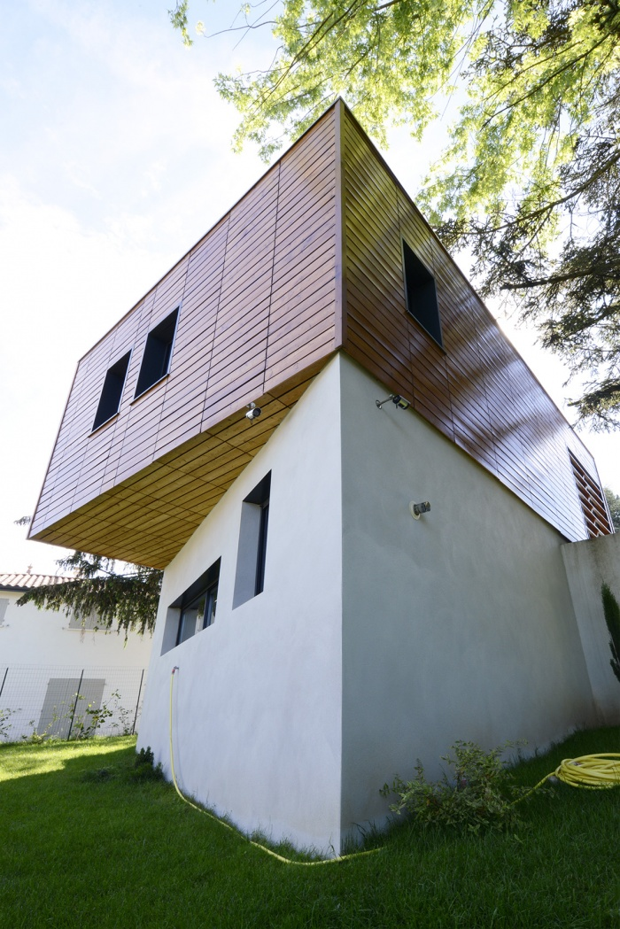 maison contemporaine Lyon 5ème : image_projet_mini_64669