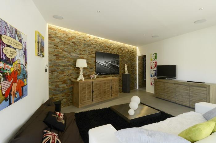 maison contemporaine Lyon 5ème : image_projet_mini_64676