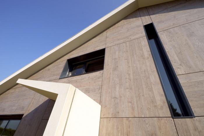 maison contemporaine BBC Cessieu : 2009-A18-bel_17