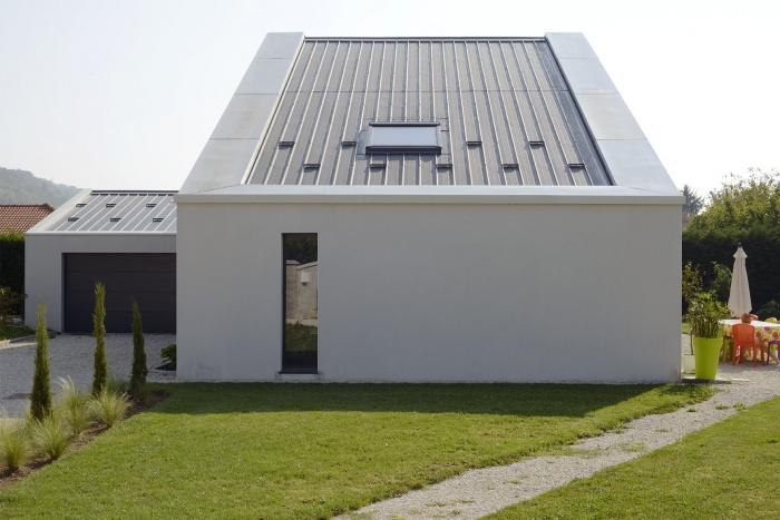 maison contemporaine BBC Cessieu : 2009-A18-bel_06
