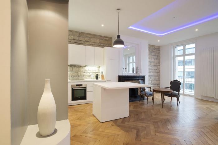 renovation appartement : image_projet_mini_67600