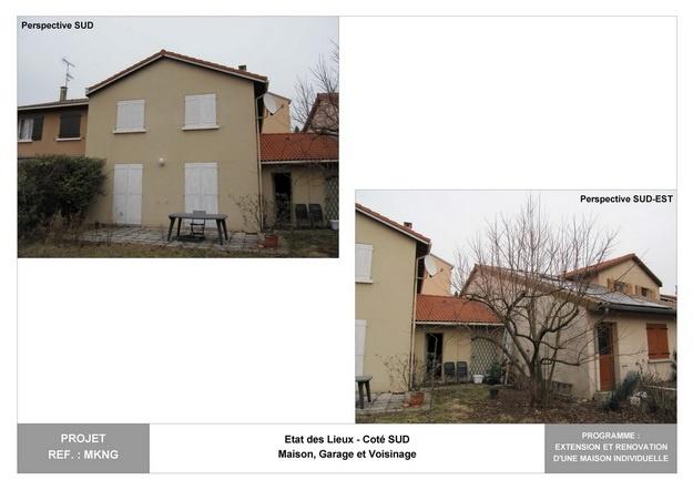 MKNG - Extension et Rénovation d'une Maison Individuelle : image_projet_mini_67651