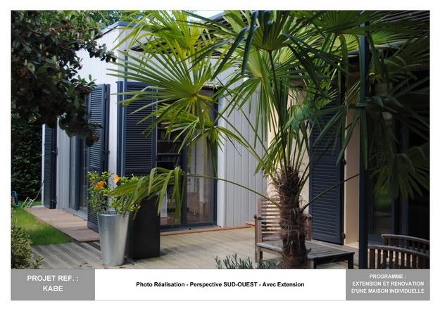 KABE - Extension et Rénovation d'une Maison Individuelle : 69_kabe_arch_lyon_03