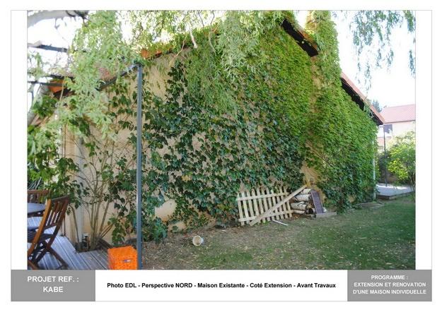 KABE - Extension et Rénovation d'une Maison Individuelle : 69_kabe_arch_lyon_05