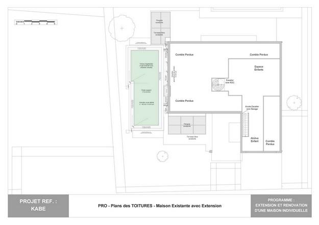 KABE - Extension et Rénovation d'une Maison Individuelle : 69_kabe_arch_lyon_09