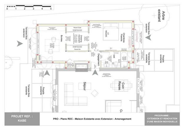 KABE - Extension et Rénovation d'une Maison Individuelle : 69_kabe_arch_lyon_13