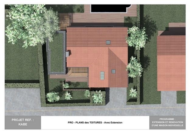 KABE - Extension et Rénovation d'une Maison Individuelle : 69_kabe_arch_lyon_15
