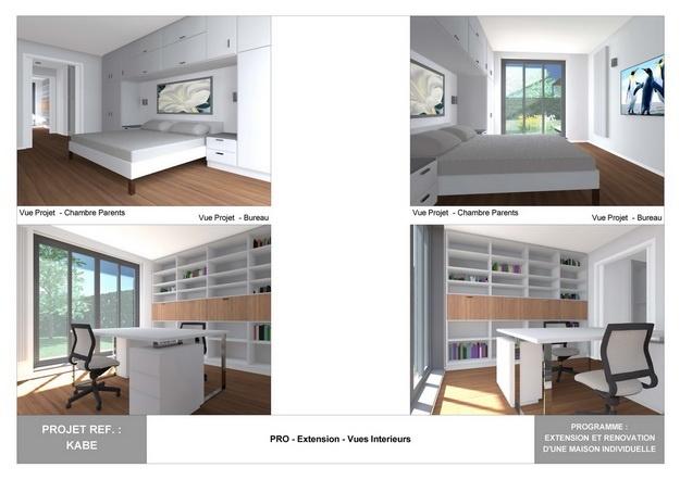 KABE - Extension et Rénovation d'une Maison Individuelle : 69_kabe_arch_lyon_16
