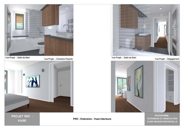 KABE - Extension et Rénovation d'une Maison Individuelle : 69_kabe_arch_lyon_17