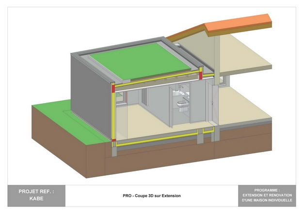 KABE - Extension et Rénovation d'une Maison Individuelle : 69_kabe_arch_lyon_18