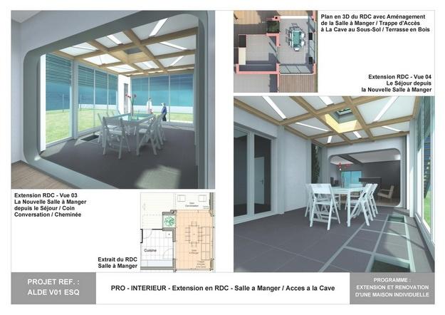 ALDE - V01 - Extension et Rénovation d'une Maison Individuelle : alde_v01_esq_07