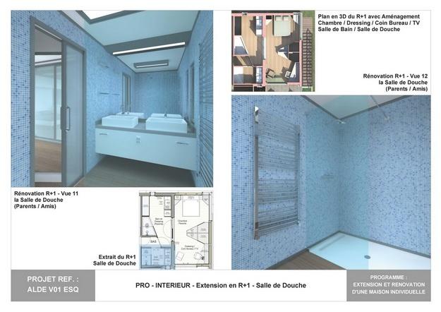 ALDE - V01 - Extension et Rénovation d'une Maison Individuelle : alde_v01_esq_13