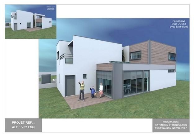ALDE - V02 - Version et Rénovation d'une Maison Individuelle : image_projet_mini_67721