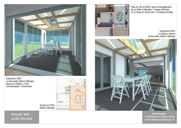 ALDE - V02 - Version et Rénovation d'une Maison Individuelle : alde_v02_esq_07
