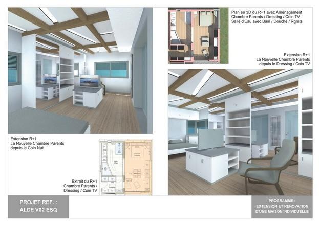 ALDE - V02 - Version et Rénovation d'une Maison Individuelle : alde_v02_esq_08