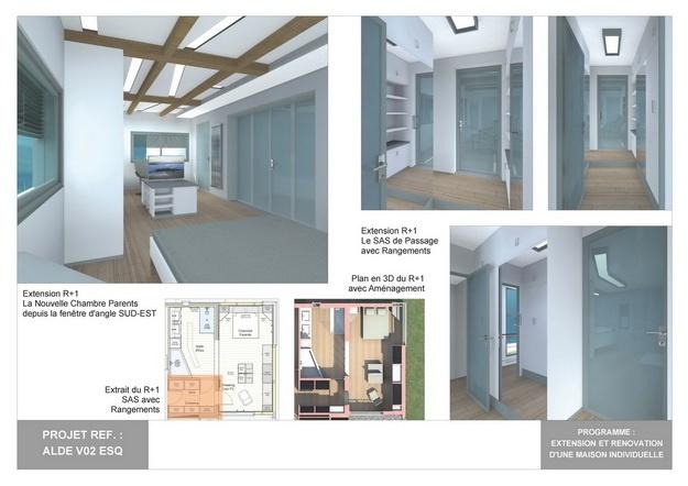 ALDE - V02 - Version et Rénovation d'une Maison Individuelle : alde_v02_esq_09