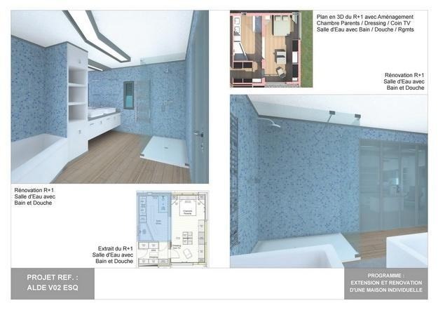 ALDE - V02 - Version et Rénovation d'une Maison Individuelle : alde_v02_esq_14