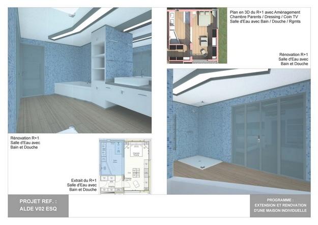 ALDE - V02 - Version et Rénovation d'une Maison Individuelle : alde_v02_esq_15