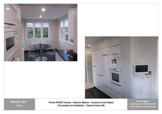 PILA - Extension et Rénovation d'une Maison Individuelle : pila_dp_rea_09