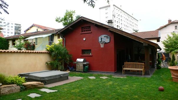 Extension/surélévation d'un maison individuelle : image_projet_mini_68269