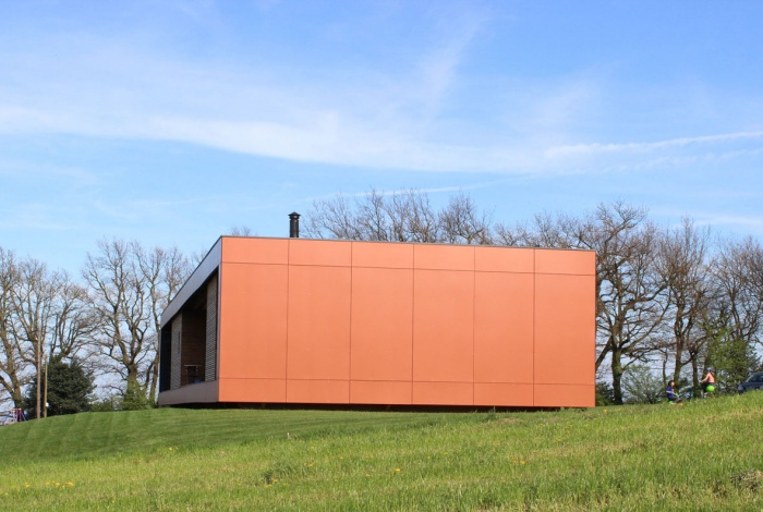 Maison contemporaine bois & paille : image_projet_mini_71576