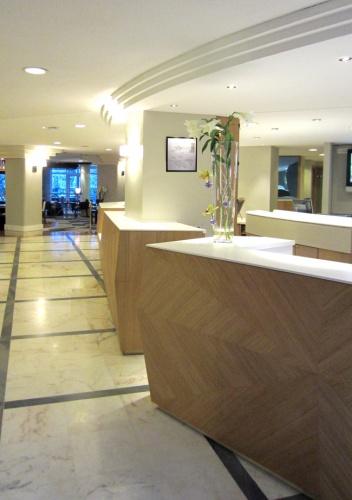 LOBBY HOTEL LES CELESTINS***** : image_projet_mini_72946