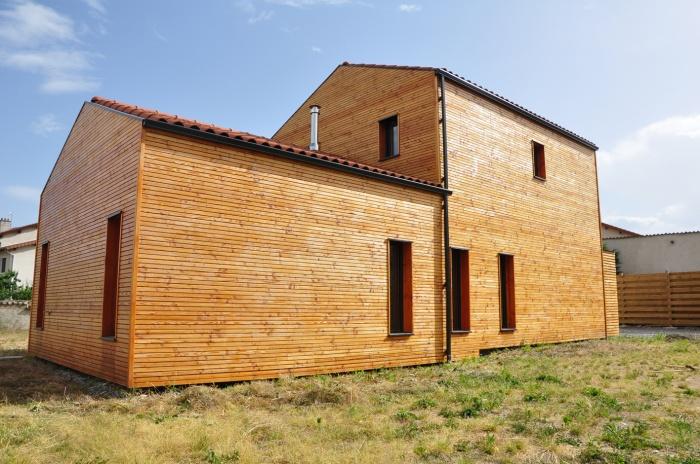 Construction d'une maison bois : DSC_0221.JPG