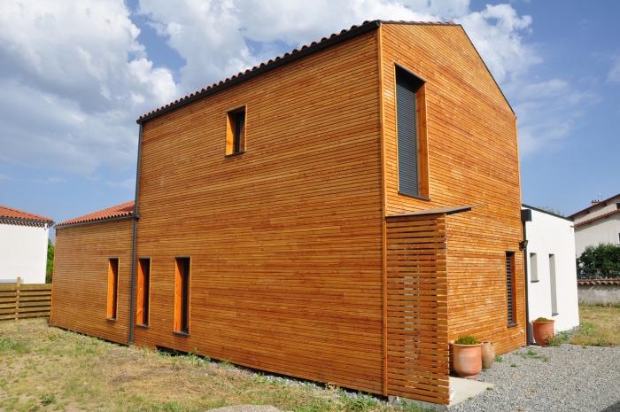 Construction d'une maison bois : DSC_0218.JPG